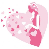 切迫早産時期