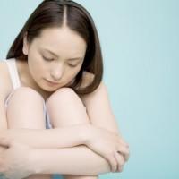 妊娠と腰痛