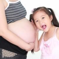 流産と腰痛