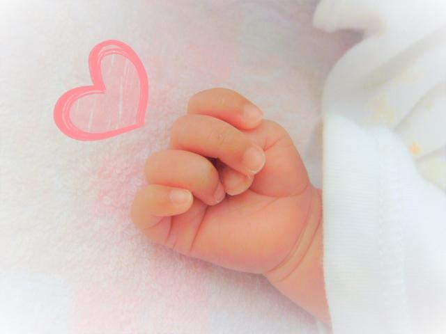 切迫早産で逆子の場合の対処法