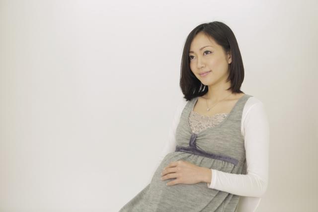妊娠14週目で切迫流産と診断されて