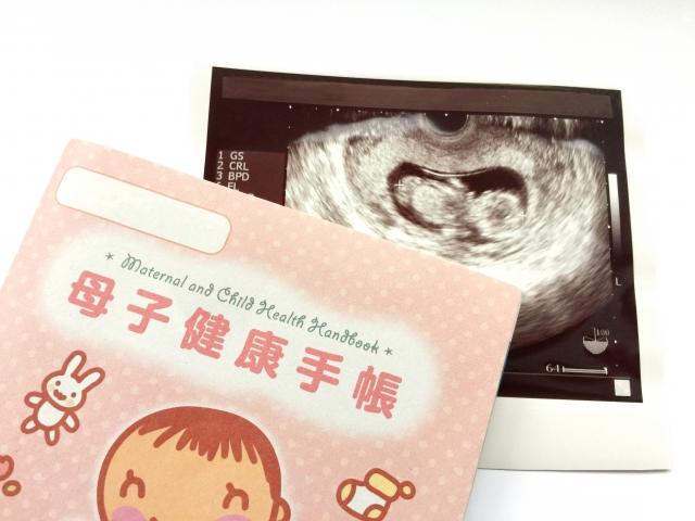 切迫早産と子宮口の関係~子宮口を縛る手術